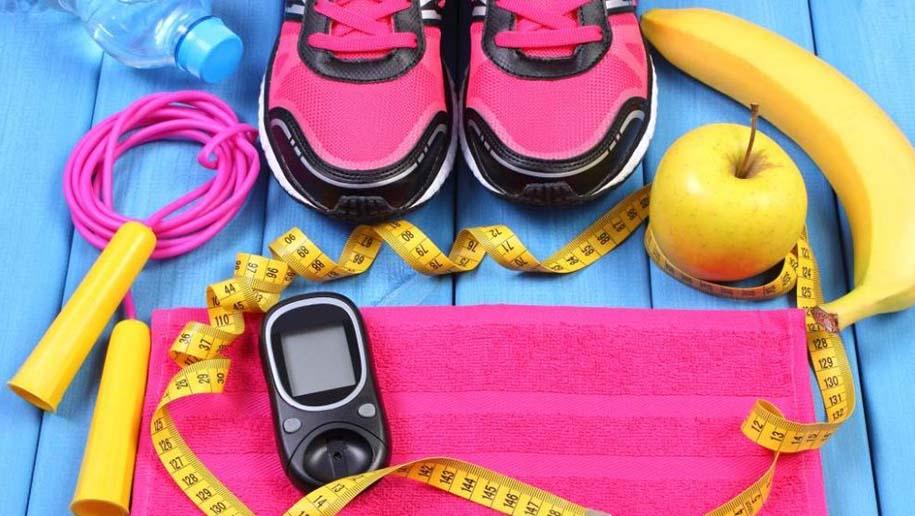 El-deporte-un-gran-aliado-contra-la-diabetes