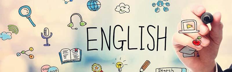 Escuela de idiomas Alzira
